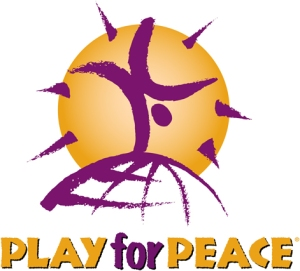 PlayForPeaceLogo_7-7-072