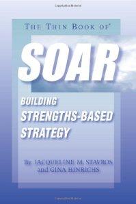 SOAR book