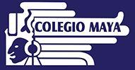 CMlogo