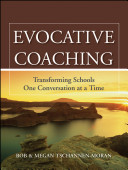Evocative Coaching