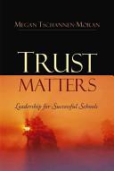 Trust Matters
